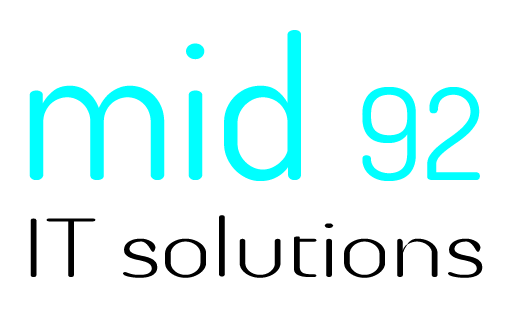 MiD92 IT solutions